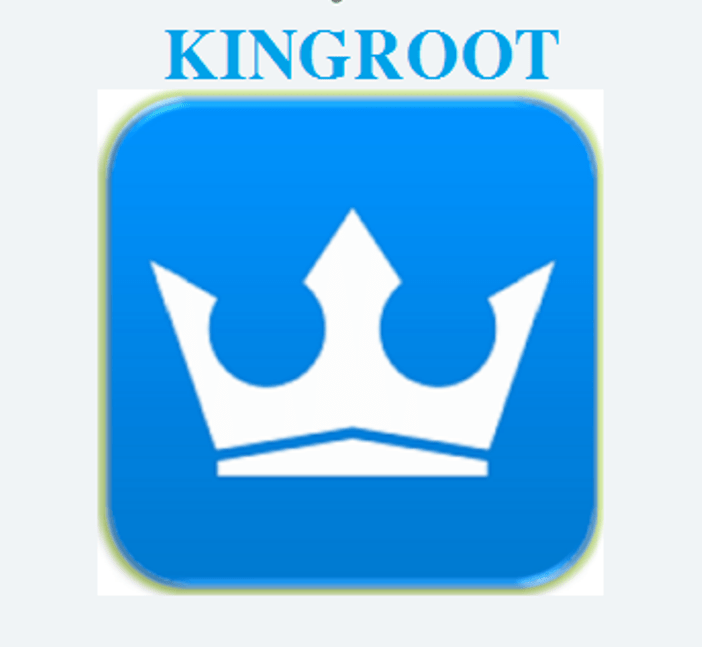 Download KingRoot V5.3.7